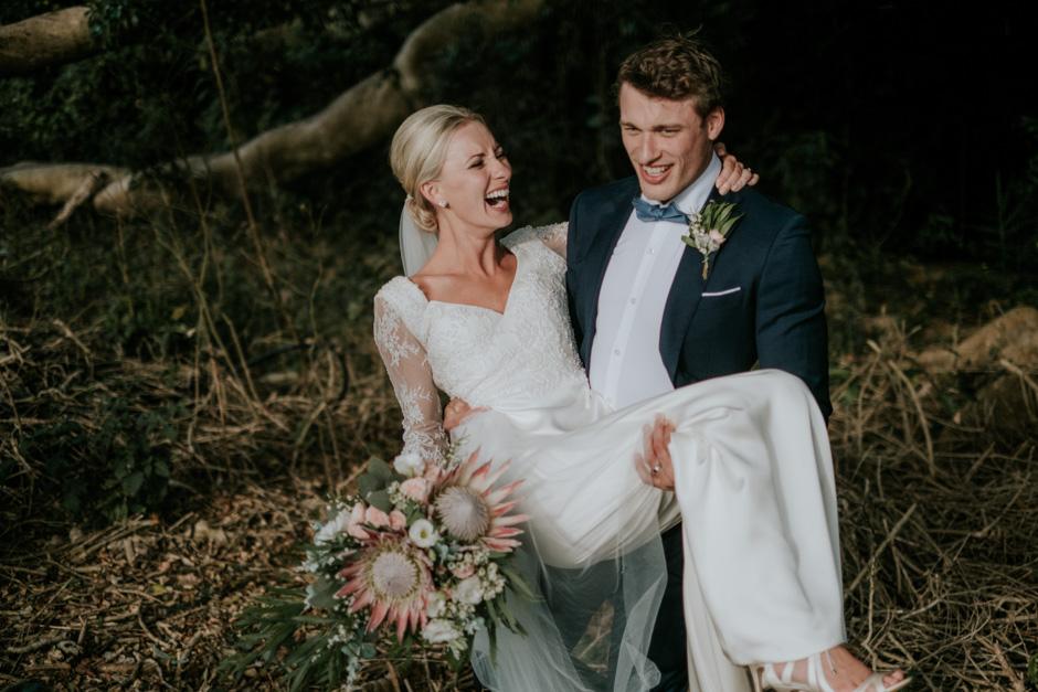 byron-bay-wedding-photographer_jess&jarrod0447b.jpg