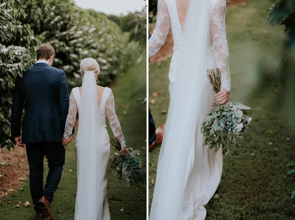 byron-bay-wedding-photographer_jess&jarrod0455bb.jpg