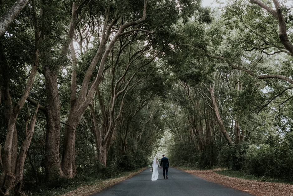 byron-bay-wedding-photographer_jess&jarrod0480b.jpg