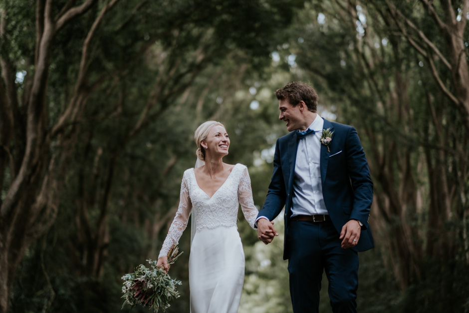 byron-bay-wedding-photographer_jess&jarrod0490b.jpg