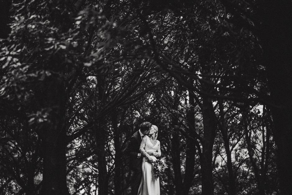 byron-bay-wedding-photographer_jess&jarrod0511b.jpg