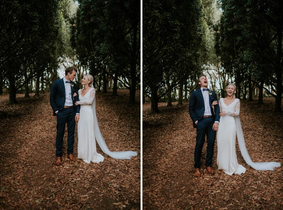 byron-bay-wedding-photographer_jess&jarrod0511bb.jpg