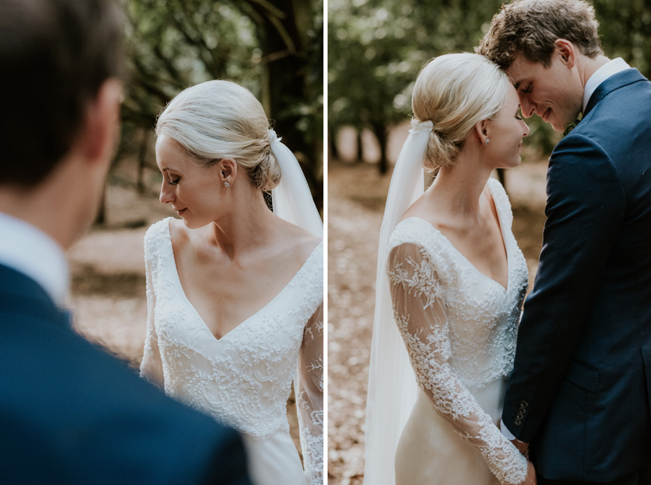 byron-bay-wedding-photographer_jess&jarrod0548bb.jpg