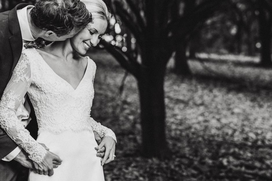 byron-bay-wedding-photographer_jess&jarrod0549b.jpg