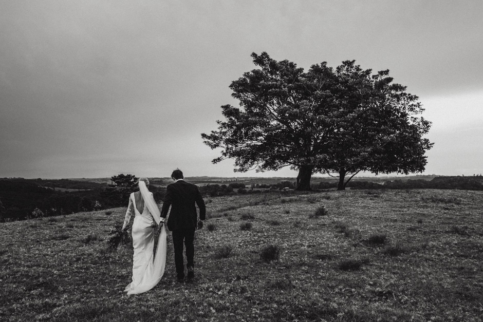 byron-bay-wedding-photographer_jess&jarrod0559b.jpg