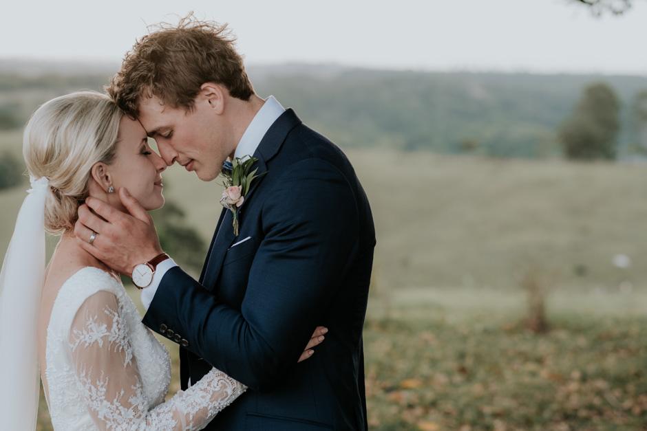 byron-bay-wedding-photographer_jess&jarrod0580b.jpg