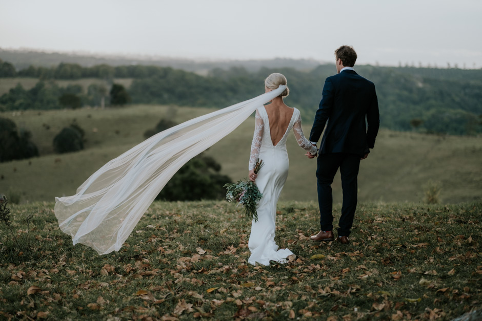 byron-bay-wedding-photographer_jess&jarrod0582b.jpg