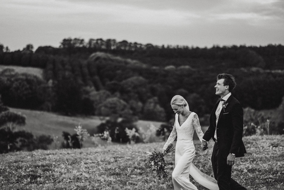 byron-bay-wedding-photographer_jess&jarrod0586b.jpg