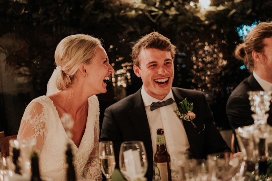 byron-bay-wedding-photographer_jess&jarrod0667b.jpg