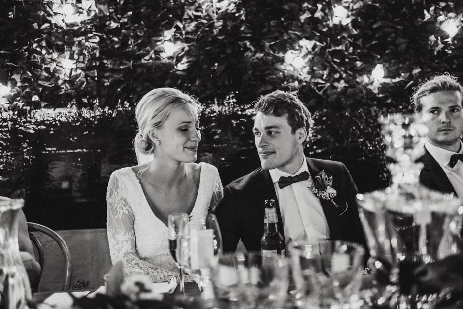 byron-bay-wedding-photographer_jess&jarrod0672b.jpg