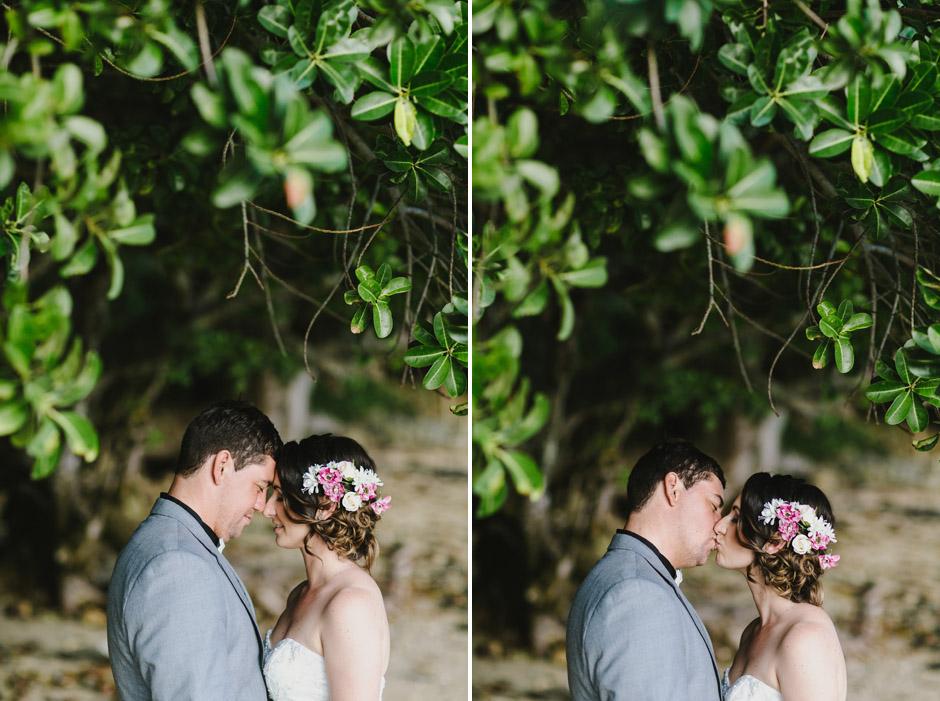 Nissa&Lucas0569a_Nissa&Lucas0571a.jpg