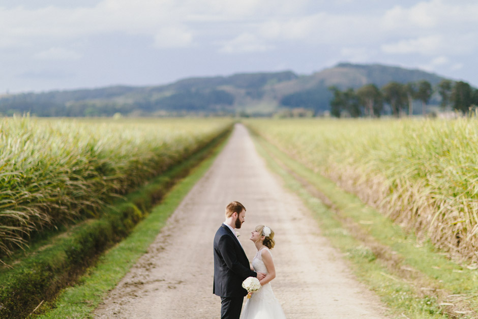 JoshCaitlan0419casuarina_wedding.jpg