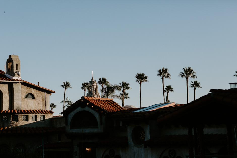 California-Wedding-Photographer-AaronAmanda0004.jpg