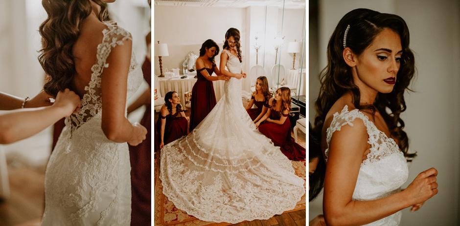 California-Wedding-Photographer-AaronAmanda0134_California-Wedding-Photographer-AaronAmanda0138_California-Wedding-Photo.jpg