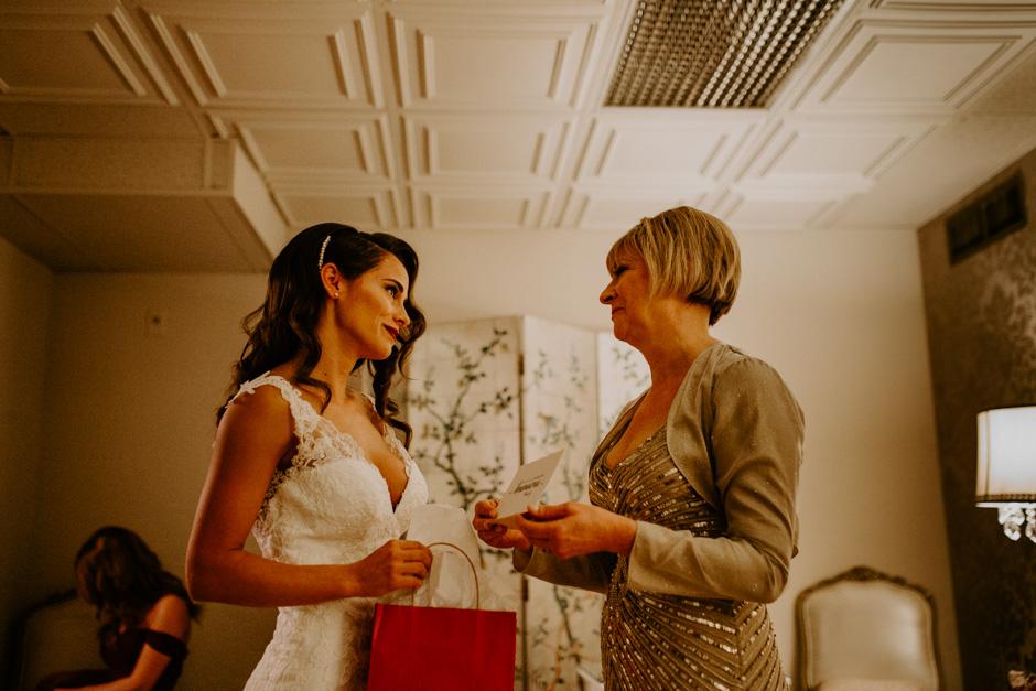 California-Wedding-Photographer-AaronAmanda0191.jpg