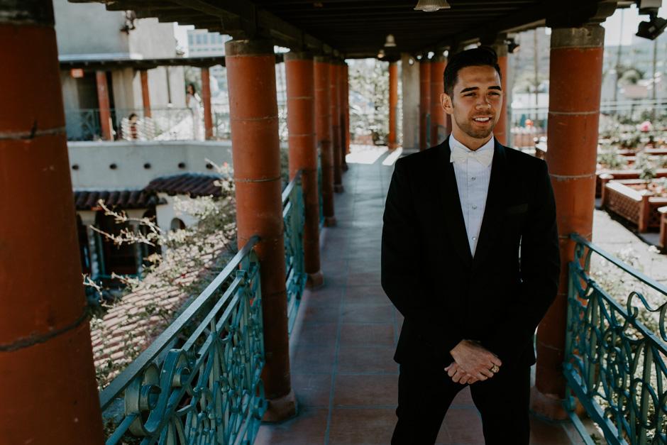 California-Wedding-Photographer-AaronAmanda0215.jpg