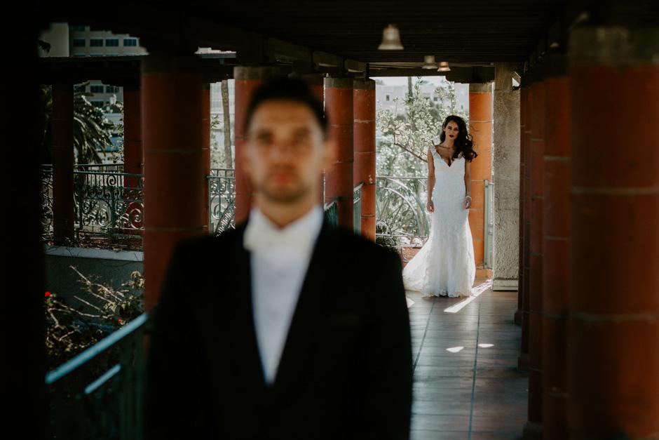 California-Wedding-Photographer-AaronAmanda0221.jpg