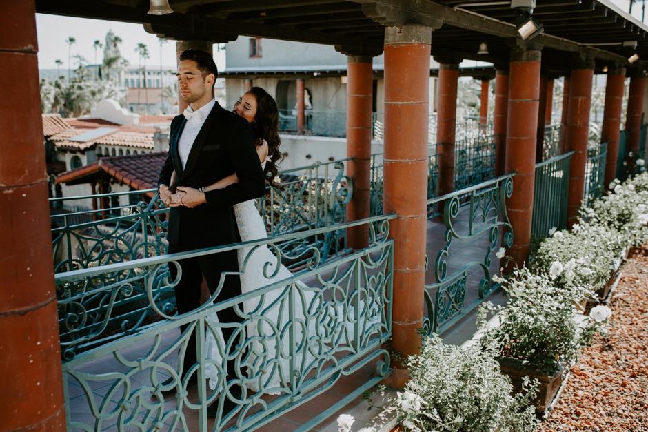 California-Wedding-Photographer-AaronAmanda0231.jpg