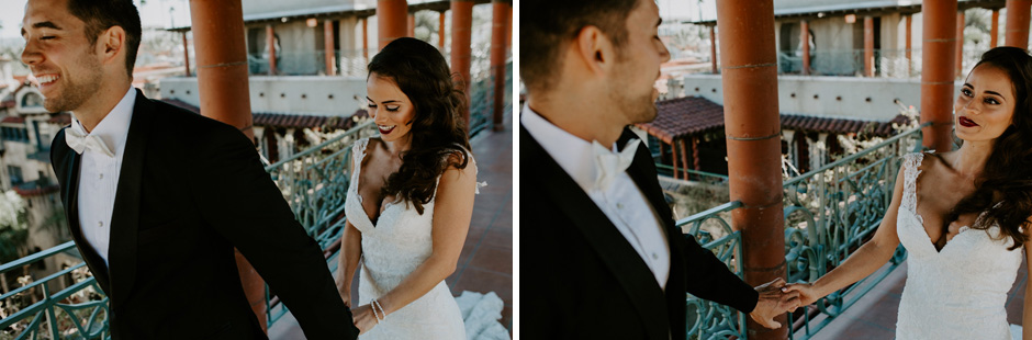 California-Wedding-Photographer-AaronAmanda0241_California-Wedding-Photographer-AaronAmanda0242.jpg
