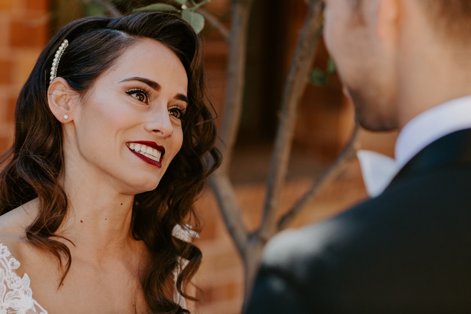 California-Wedding-Photographer-AaronAmanda0273.jpg