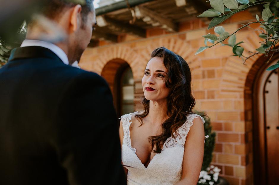 California-Wedding-Photographer-AaronAmanda0277_001.jpg