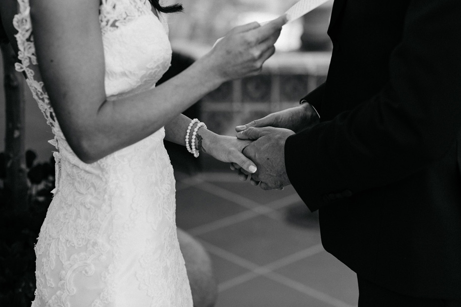 California-Wedding-Photographer-AaronAmanda0285_001.jpg