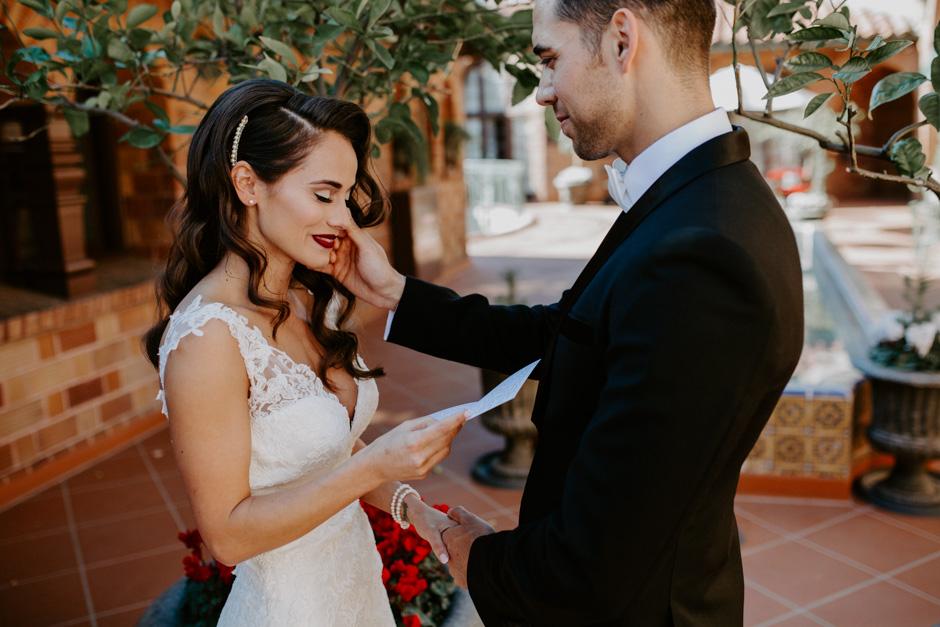 California-Wedding-Photographer-AaronAmanda0282.jpg