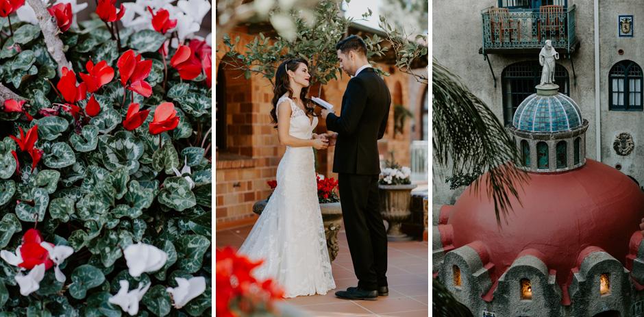 California-Wedding-Photographer-AaronAmanda0304b.jpg
