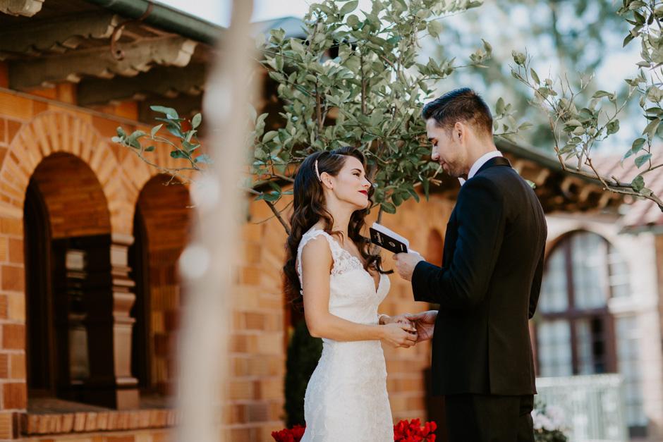California-Wedding-Photographer-AaronAmanda0306.jpg