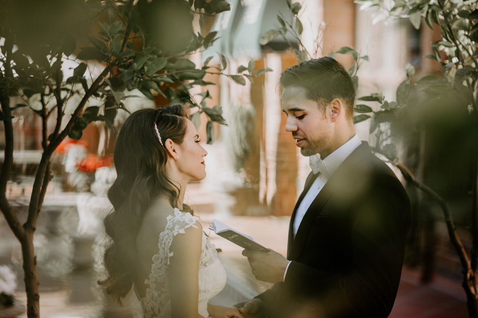 California-Wedding-Photographer-AaronAmanda0308.jpg