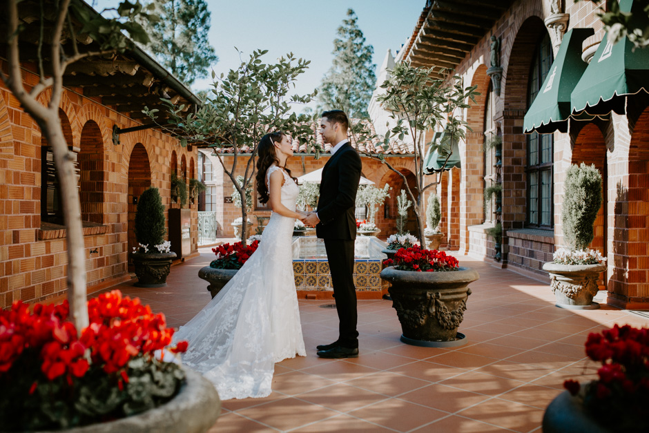 California-Wedding-Photographer-AaronAmanda0314.jpg