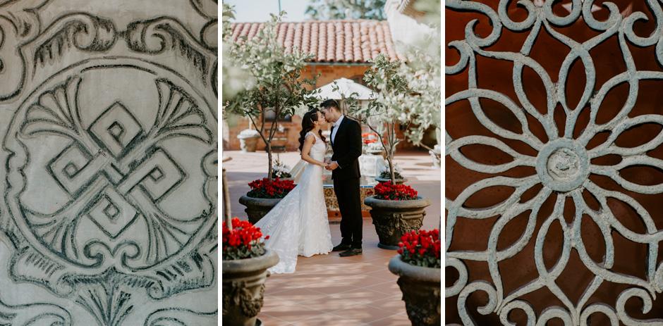 California-Wedding-Photographer-AaronAmanda0314b.jpg