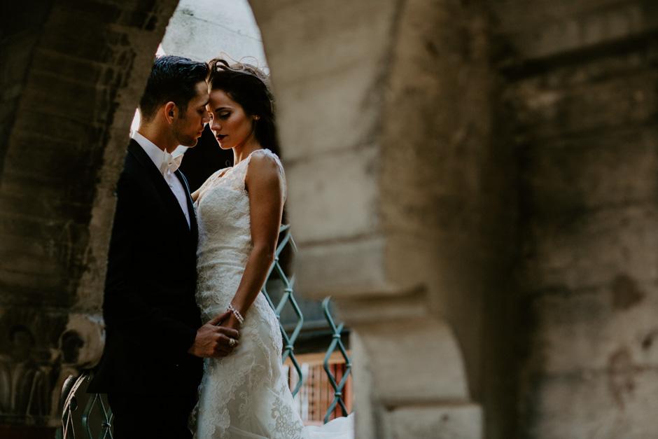 California-Wedding-Photographer-AaronAmanda0324.jpg
