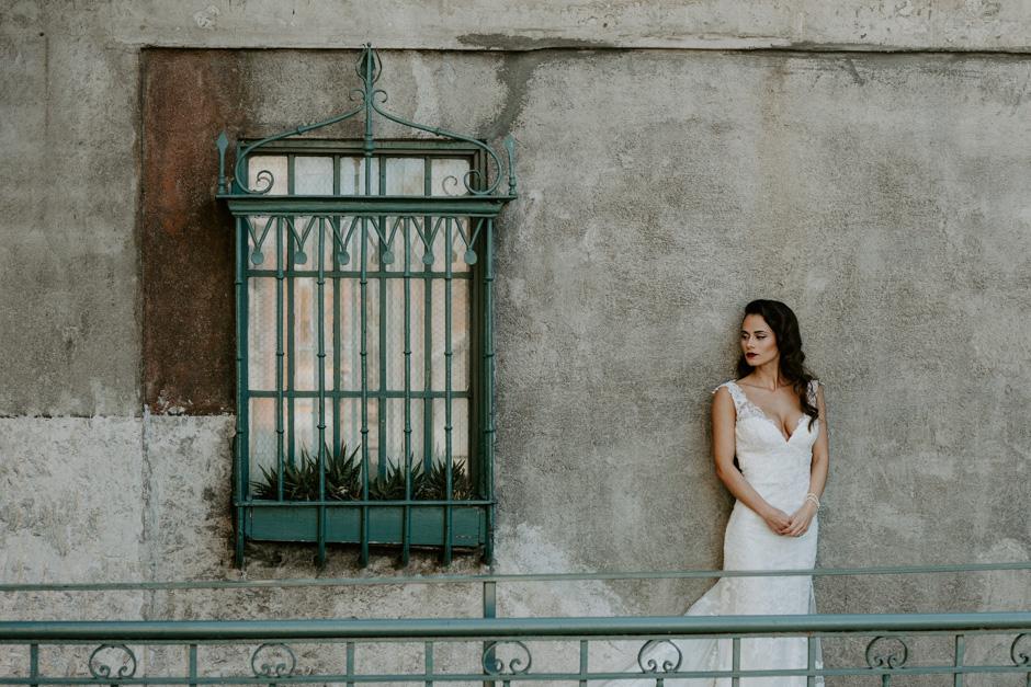California-Wedding-Photographer-AaronAmanda0329.jpg