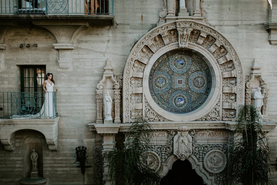 California-Wedding-Photographer-AaronAmanda0335.jpg