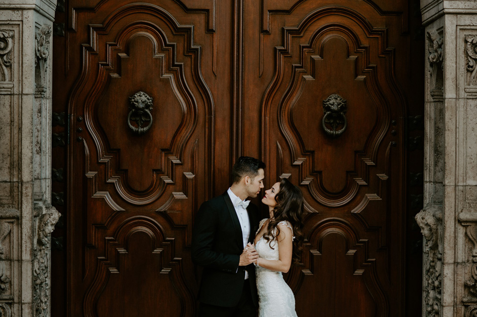 California-Wedding-Photographer-AaronAmanda0351_001.jpg