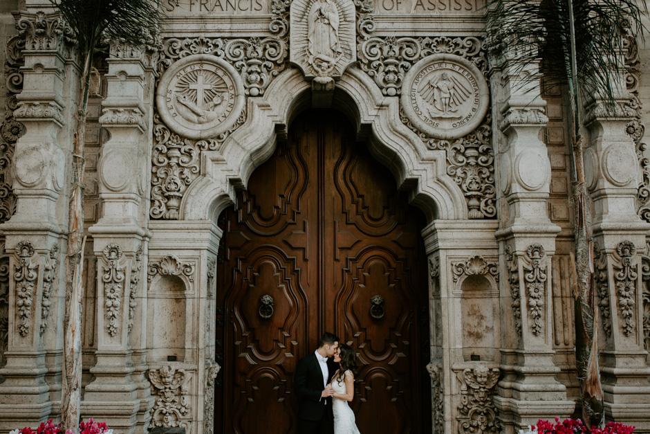 California-Wedding-Photographer-AaronAmanda0346.jpg