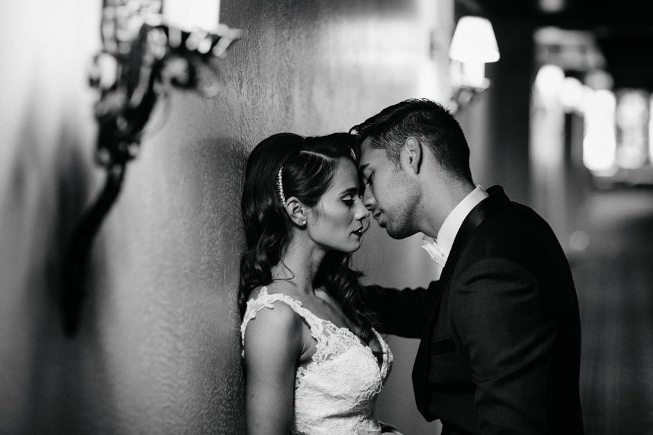 California-Wedding-Photographer-AaronAmanda0357.jpg