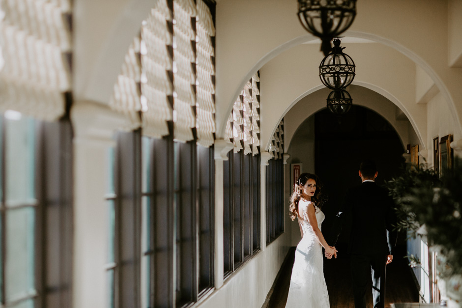 California-Wedding-Photographer-AaronAmanda0367.jpg