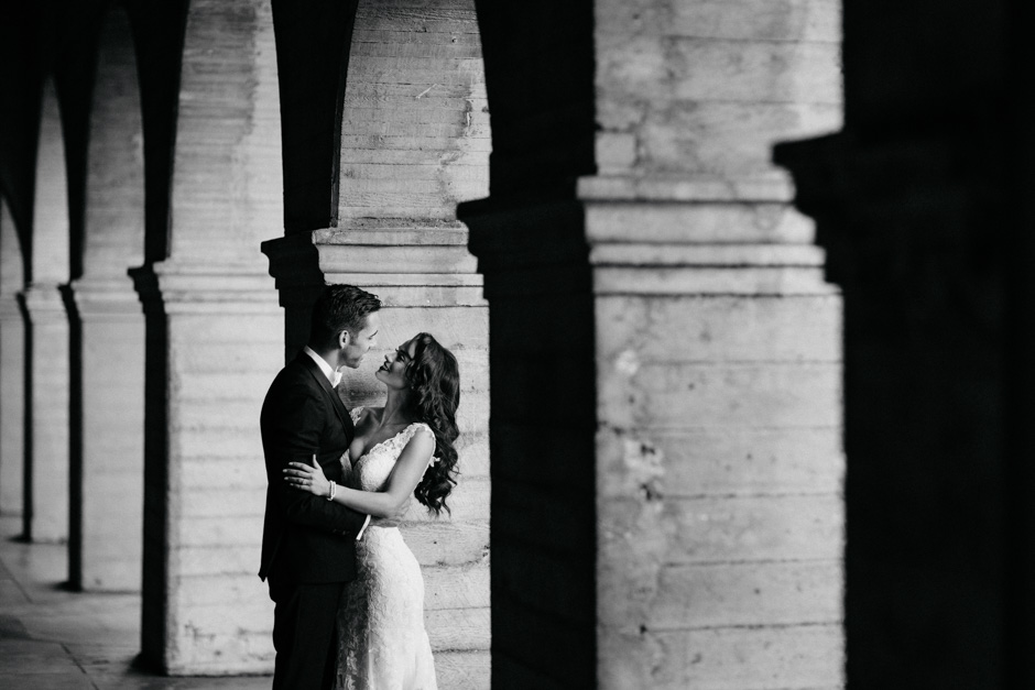 California-Wedding-Photographer-AaronAmanda0412.jpg