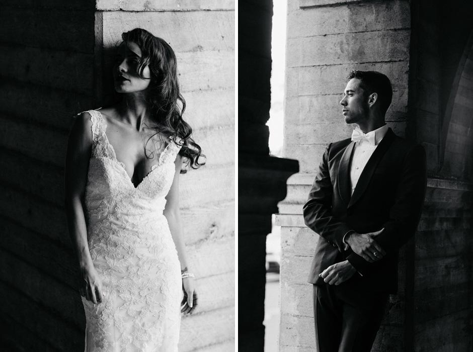 California-Wedding-Photographer-AaronAmanda0428_California-Wedding-Photographer-AaronAmanda0430.jpg
