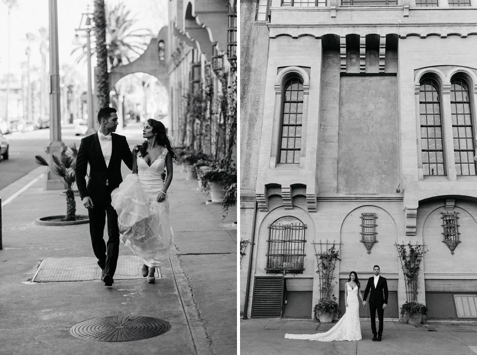 California-Wedding-Photographer-AaronAmanda0437_California-Wedding-Photographer-AaronAmanda0433.jpg