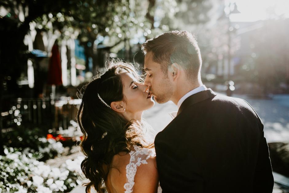 California-Wedding-Photographer-AaronAmanda0444.jpg