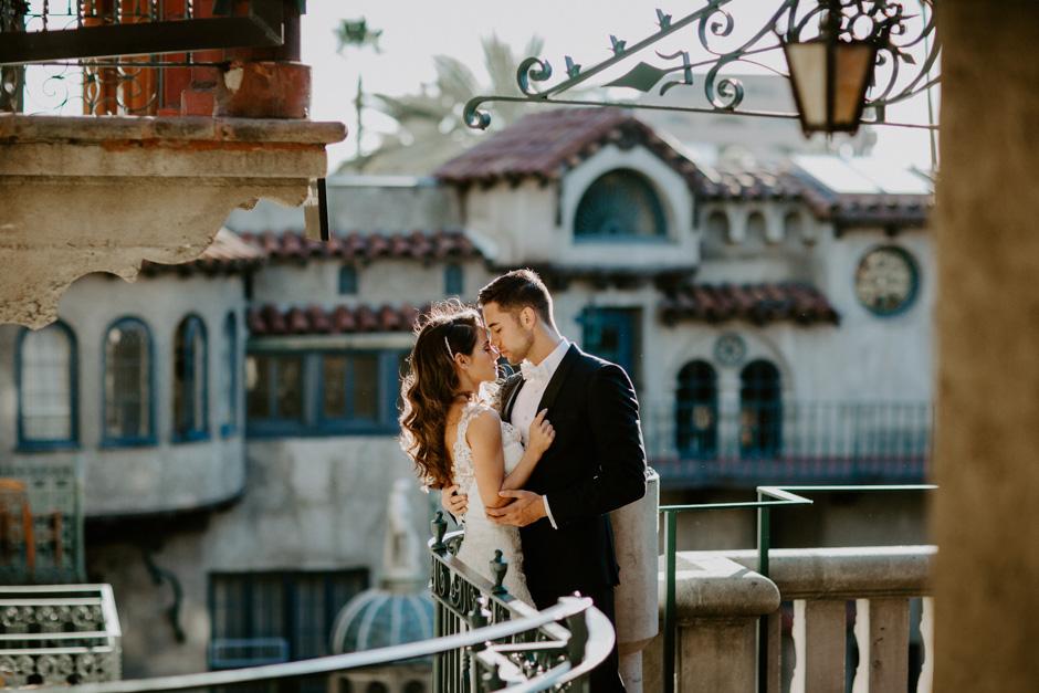 California-Wedding-Photographer-AaronAmanda0452.jpg