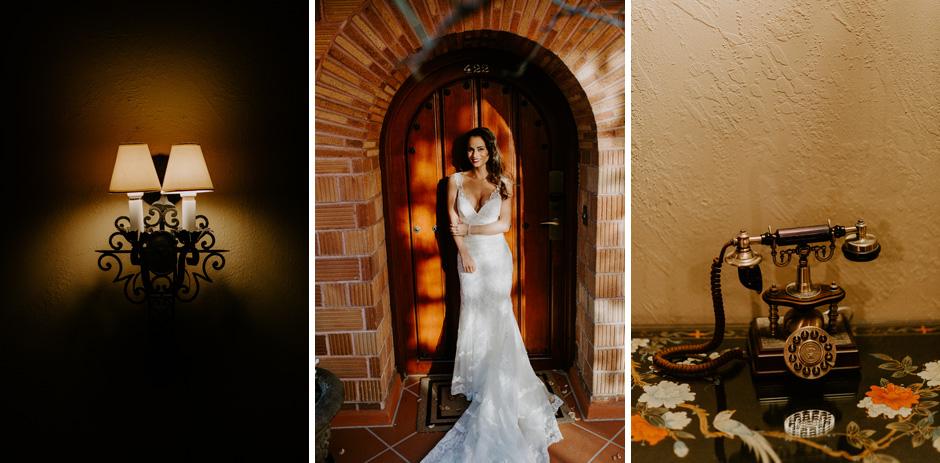 California-Wedding-Photographer-AaronAmanda0452b.jpg