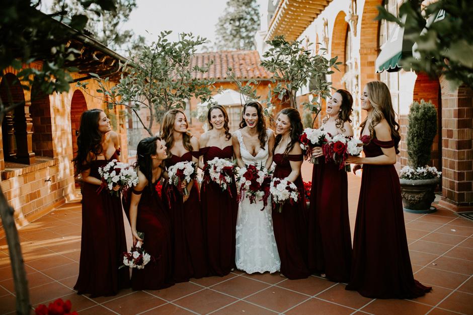 California-Wedding-Photographer-AaronAmanda0480_001.jpg