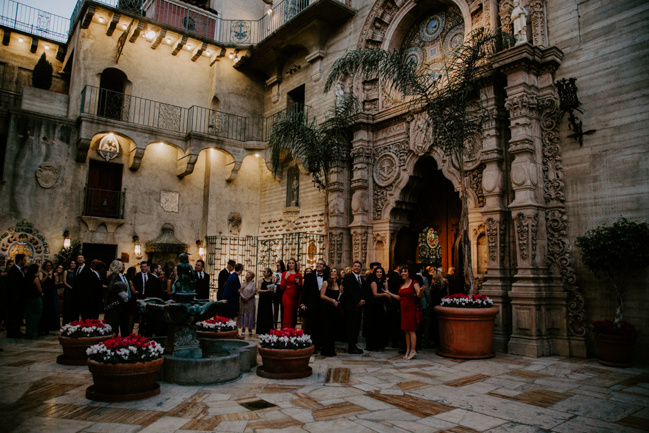 California-Wedding-Photographer-AaronAmanda0541b.jpg