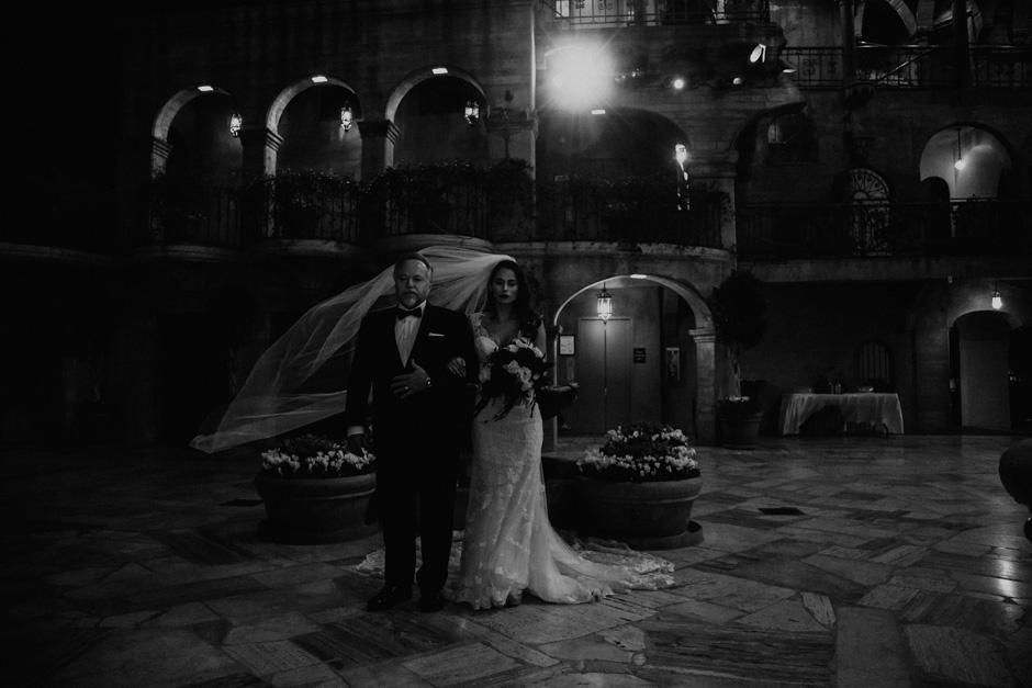 California-Wedding-Photographer-AaronAmanda0606b.jpg