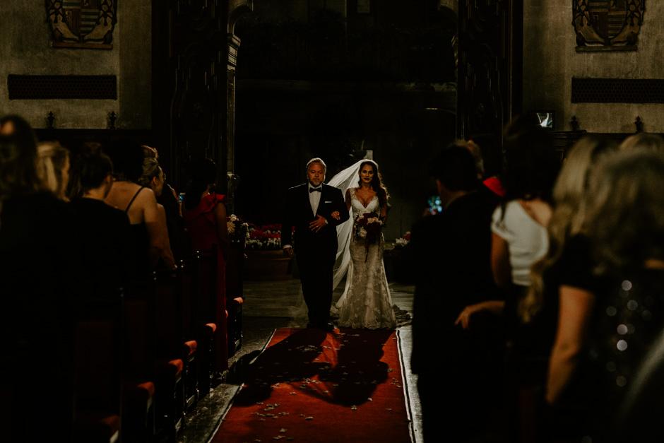 California-Wedding-Photographer-AaronAmanda0632.jpg