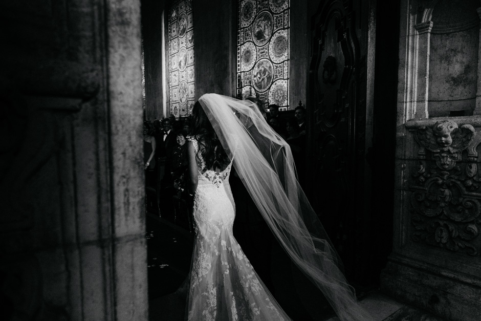 California-Wedding-Photographer-AaronAmanda0633.jpg